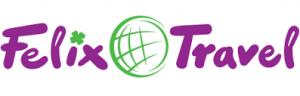 agencija felix travel