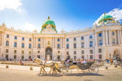 bec-putovanje-austrija