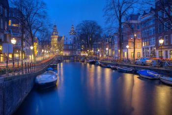 amsterdam-kanal-nocu