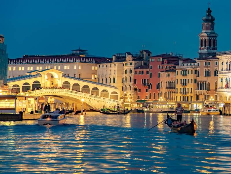 rialto-most-venecija-putovanje