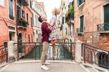 romanticno-putovanje-venecija-za-parove